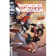 Rika-Comic-Shop--Wonder-Woman---Volume-5---39