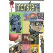 Rika-Comic-Shop--Monster-Club---Volume-1---06