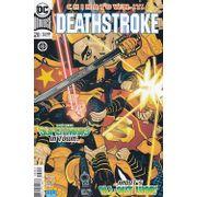 Rika-Comic-Shop--Deathstroke---Volume-3---28