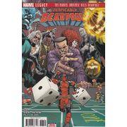 Rika-Comic-Shop--Despicable-Deadpool---297