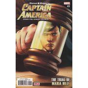 Rika-Comic-Shop--Captain-America-Steve-Rogers---09