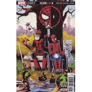 Rika-Comic-Shop--Spider-Man-Deadpool---29