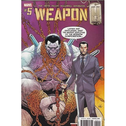 Rika-Comic-Shop--Weapon-H---5