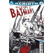 Rika-Comic-Shop--All-Star-Batman---13