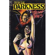 Rika-Comic-Shop--From-the-Darkness-Blood-Vows---3