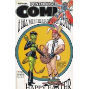 Rika-Comic-Shop--Penthouse-Comix---30