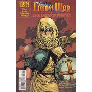 Rika-Comic-Shop--Record-of-Lodoss-War-The-Lady-of-Pharis---2