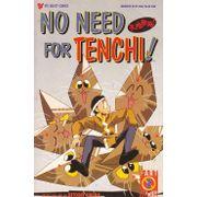 Rika-Comic-Shop--No-Need-for-Tenchi-Part-03---3
