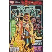 Rika-Comic-Shop--Doctor-Strange---Volume-6---387