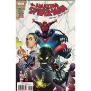 Rika-Comic-Shop--Amazing-Spider-Man-Renew-Your-Vows---12