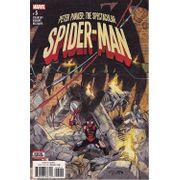 Rika-Comic-Shop--Peter-Parker-Spectacular-Spider-Man---Volume-1---5