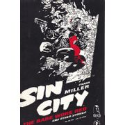 Rika-Comic-Shop--Sin-City-The-Babe-Wore-Red-and-Other-Stories---1
