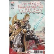 Rika-Comic-Shop--Star-Wars-The-Last-Jedi-Storms-of-Crait---1