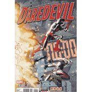 Rika-Comic-Shop--Daredevil---Volume-5---04