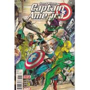 Rika-Comic-Shop--Captain-America-Sam-Wilson---06