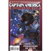 Rika-Comic-Shop--Captain-America-Theater-of-War-Prisoners-of-Duty---1