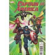 Rika-Comic-Shop--Captain-America-Road-to-War---1