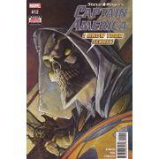 Rika-Comic-Shop--Captain-America-Steve-Rogers---12