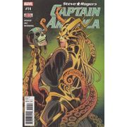 Rika-Comic-Shop--Captain-America-Steve-Rogers---14