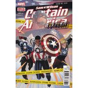 Rika-Comic-Shop--Captain-America-Sam-Wilson---08