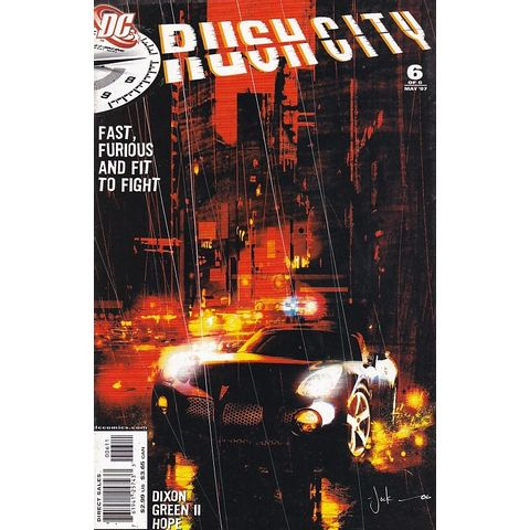 Rika-Comic-Shop--Rush-City---6