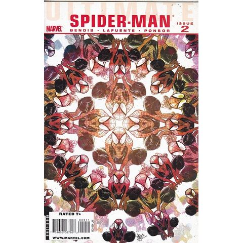 Rika-Comic-Shop--Ultimate-Spider-Man---Volume-2---02