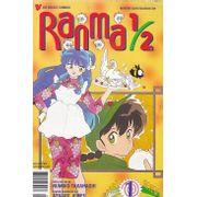 Rika-Comic-Shop--Ranma-1-2-Part-07---01