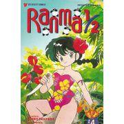 Rika-Comic-Shop--Ranma-1-2-Part-06---04