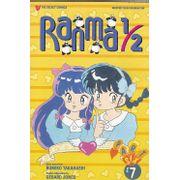 Rika-Comic-Shop--Ranma-1-2-Part-06---07