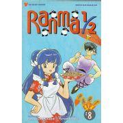 Rika-Comic-Shop--Ranma-1-2-Part-06---08