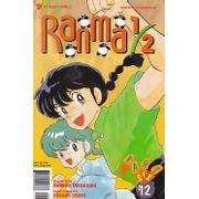 Rika-Comic-Shop--Ranma-1-2-Part-06---12