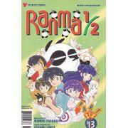 Rika-Comic-Shop--Ranma-1-2-Part-06---13