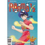 Rika-Comic-Shop--Ranma-1-2-Part-06---14