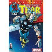 Rika-Comic-Shop--Thor---Volume-2---39