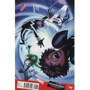 Rika-Comic-Shop--Mighty-Avengers---Volume-2---08