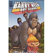 Rika-Comic-Shop--Adventures-of-Barry-Ween-3---1