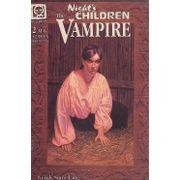 Rika-Comic-Shop--Night-s-Children-The-Vampire---2