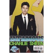 Rika-Comic-Shop--Infamous-Charlie-Sheen---1