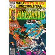 Rika-Comic-Shop--Micronauts-Annual---Volume-1---2