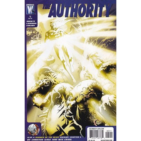 Rika-Comic-Shop--Authority---Volume-5---05