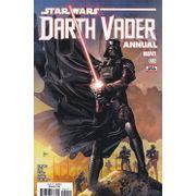 Rika-Comic-Shop--Star-Wars-Darth-Vader-Annual---2