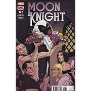 Rika-Comic-Shop--Moon-Knight---Volume-7---197