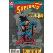 Rika-Comic-Shop--Adventures-of-Superman---Volume-1---609