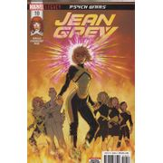 Rika-Comic-Shop--Jean-Grey---10