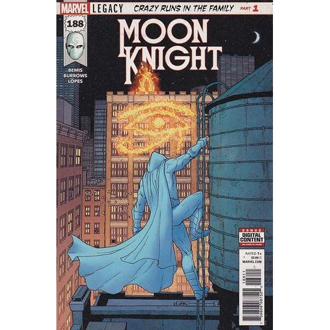 Rika-Comic-Shop--Moon-Knight---Volume-7---188