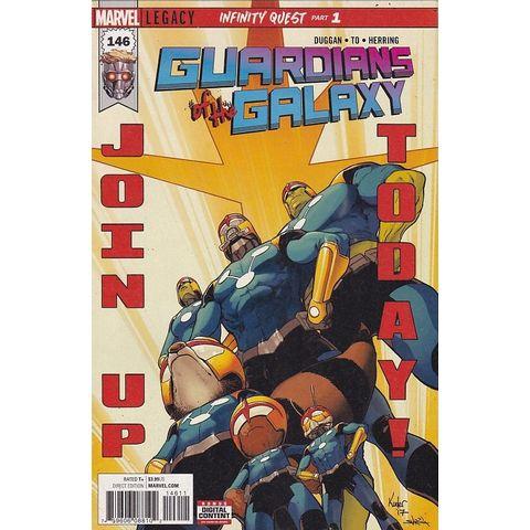 Rika-Comic-Shop--Guardians-of-the-Galaxy---Volume-5---146