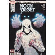 Rika-Comic-Shop--Moon-Knight---Volume-7---189