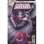 Rika-Comic-Shop--Darkhawk---Volume-2---51