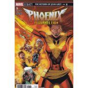 Rika-Comic-Shop--Phoenix-Resurrection-The-Return-of-Jean-Grey---1