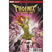 Rika-Comic-Shop--Phoenix-Resurrection-The-Return-of-Jean-Grey---2